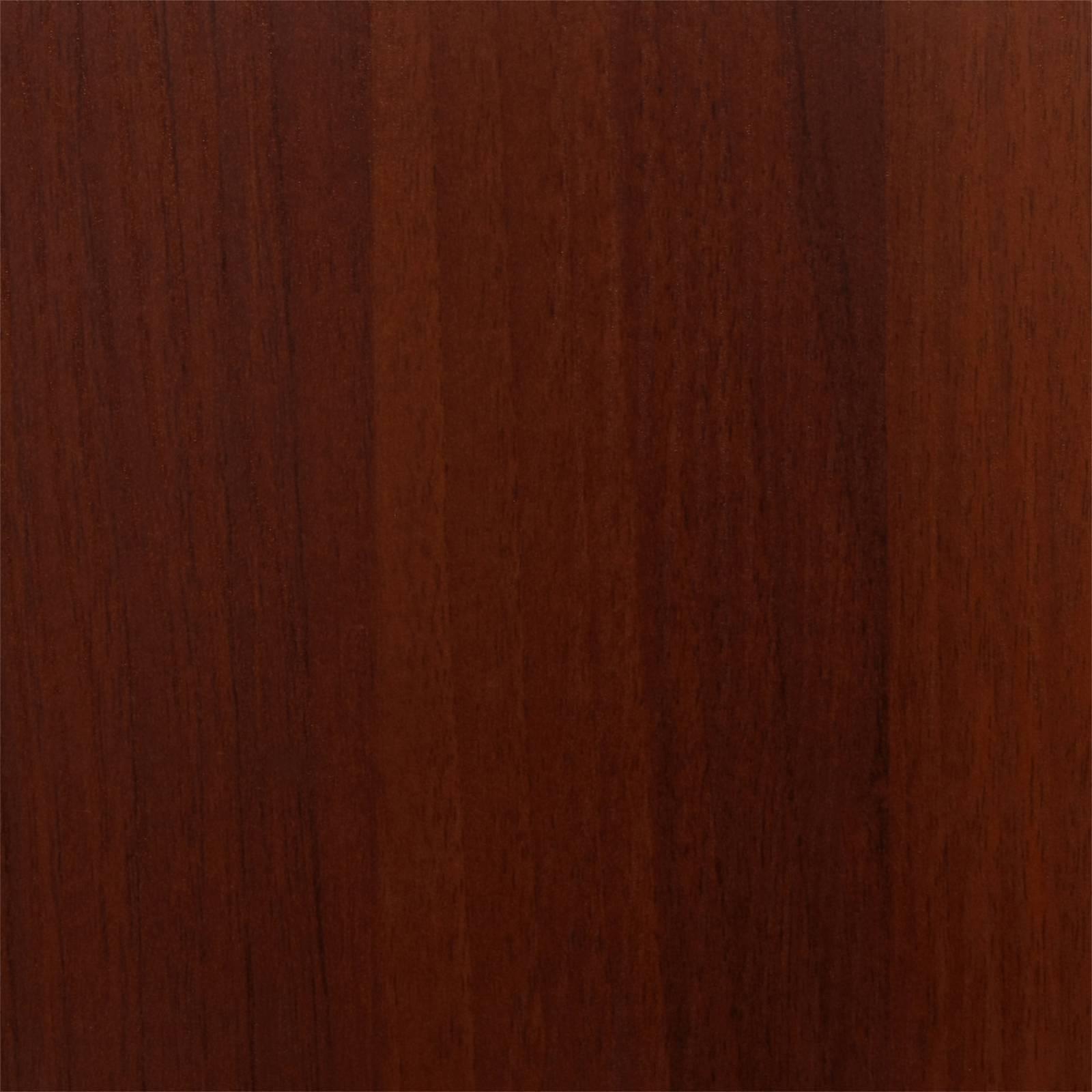 Цвет орех таволато мебель фото